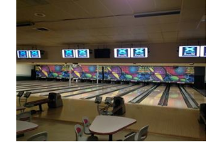 Valley Lanes