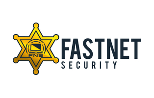 FastNet Security