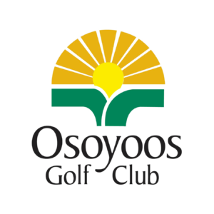 Osoyoos Golf Stay and Play